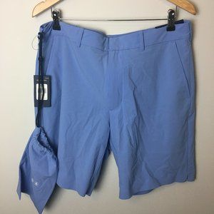 POLO GOLF Ralph Lauren Mens Shorts Magnolia Lane